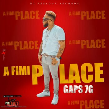 A Fimi Place cover