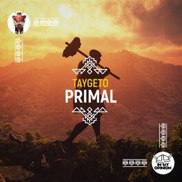 Album cover of Primal