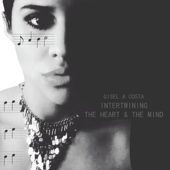 Intertwining the Heart & the Mind cover