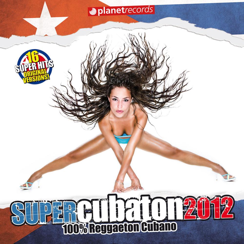 Somos Cuba (Mira Como Vengo)