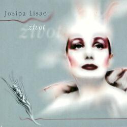 JOSIPA LISAC