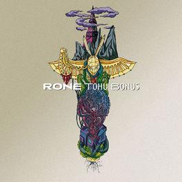 Album cover of Tohu Bonus