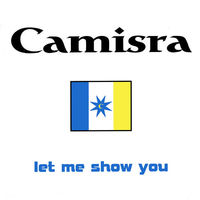 Let Me Show You [1998] - CAMISRA