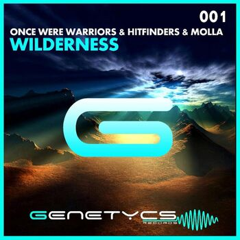 Wilderness cover