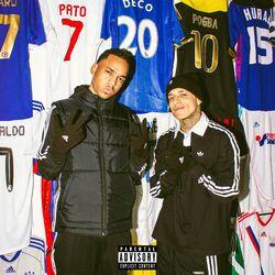 Adidas – Kyan e Mc Pedrinho