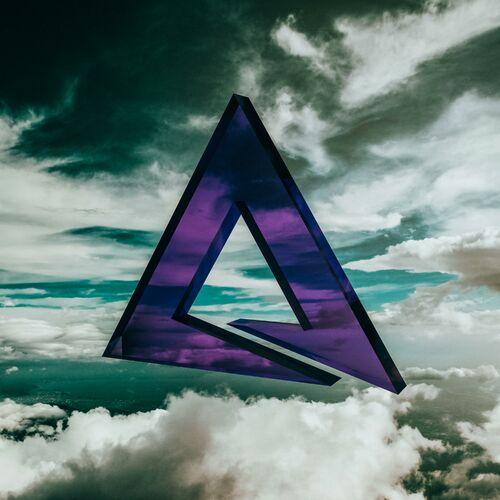 Download Alchemorph - Sky High [Album] mp3