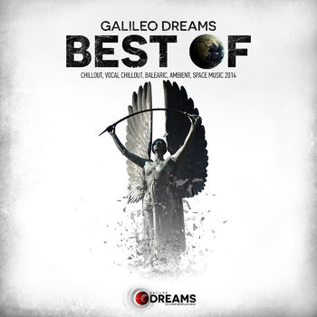 Goal Achievement (Saint of Sin Remix) cover
