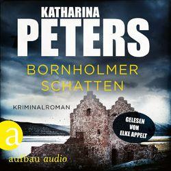 Bornholmer Schatten - Sara Pirohl ermittelt, Band 1 (Ungekürzt) Audiobook