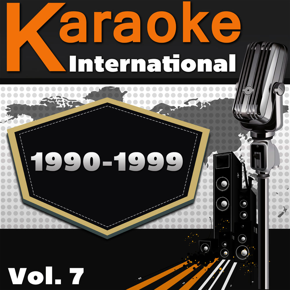 Everybody Hurts (Originally Performed by Rem) [Karaoke Version] (1993)