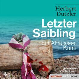 Album cover of Letzter Saibling (Ein Altaussee-Krimi)