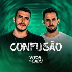 Confusão - Vitor e Cadu Download