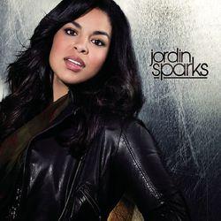 No Air (feat. Chris Brown) - Jordin Sparks Download
