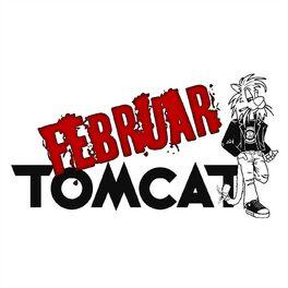 Album cover of Februar (feat. Borut Marolt)