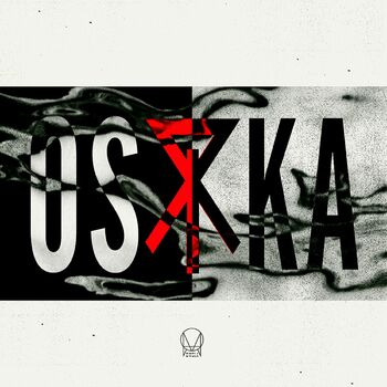 Osaka cover