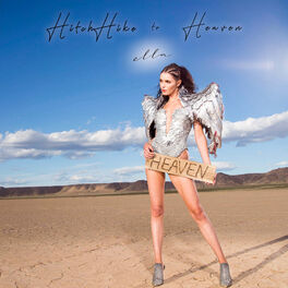 Album cover of Hitchhike to Heaven