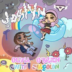 Olivia O\'Brien – Josslyn CD Completo