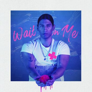 Wait on Me cover