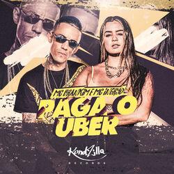 MC Brankim – Paga o Uber