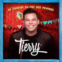 {DOWNLOAD} Rita - Tierry [MP3]