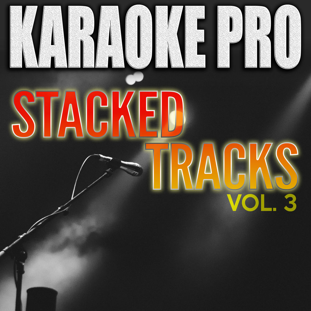 10000 Hours (Originally Performed by Dan + Shay & Justin Bieber) (Karaoke Version)