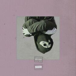 7 Rings - ChuggaBoom Download