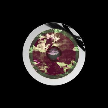 Metora (Original Mix) cover