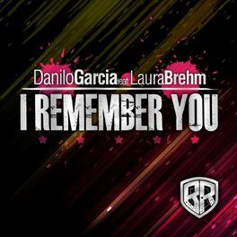 Album cover of I Remember You