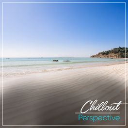 Album cover of # Chillout Perspective