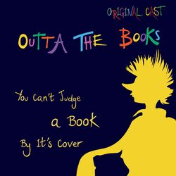You Can't Judge a Book by Its Cover (Original Cast)