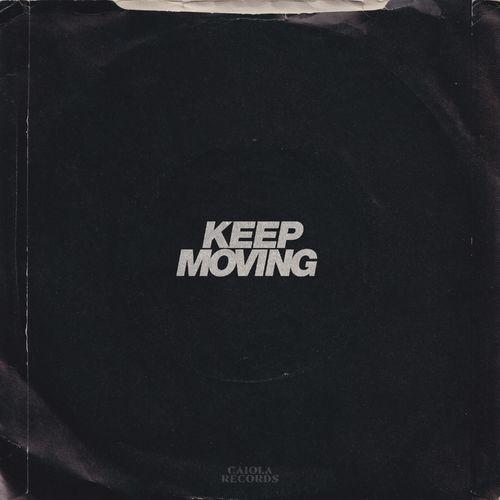 Jungle - Keep Moving: letras y canciones | Deezer