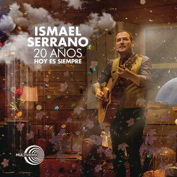 Ismael Serrano Si Se Callase El Ruido En Directo Listen With Lyrics Deezer