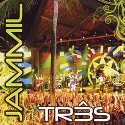 Download Jammil - Jammil Três 2008