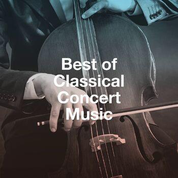 Organ Concerto No. 7 in B-Flat Major, Op. 7 No. 1, HWV 306: III. Largo E Piano cover