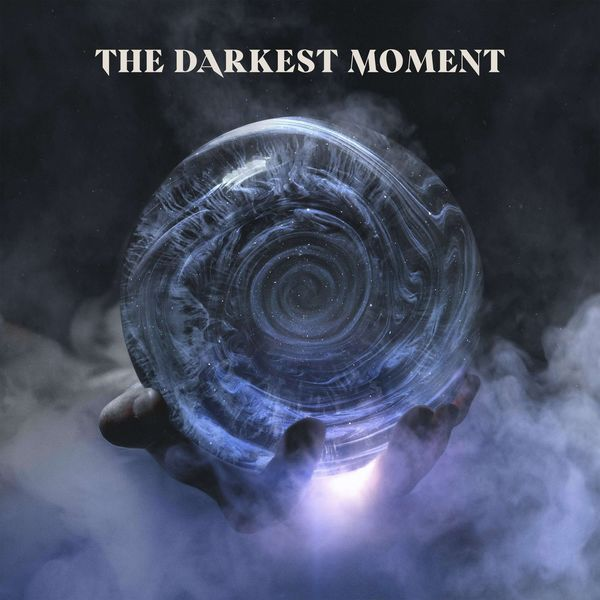 The Darkest Moment - How It Ends [single] (2021)