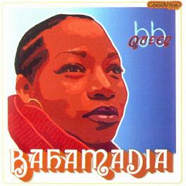 Album cover of BB Queen