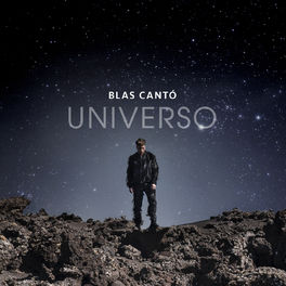 Album cover of Universo