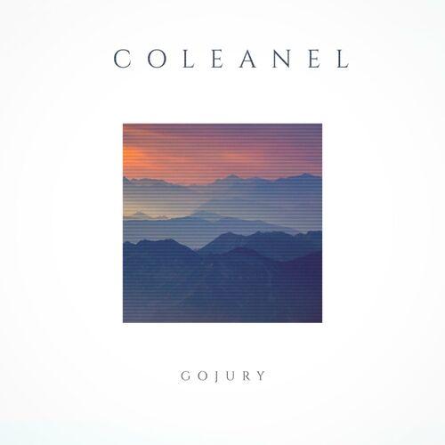 Coleanel - Gojury EP 2019