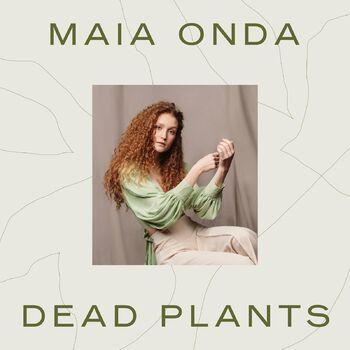 Dead Plants cover