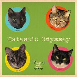 Catastic Odyssey