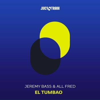 El Tumbao cover