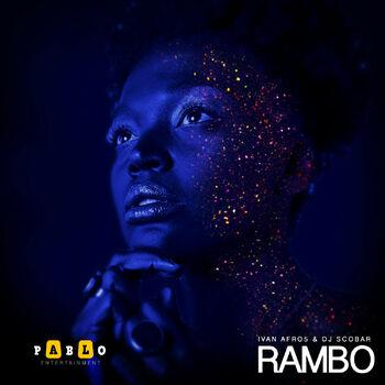 Rambo cover