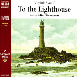 Woolf, V.: To the Lighthouse (Abridged)