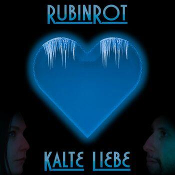 Kalte Liebe cover