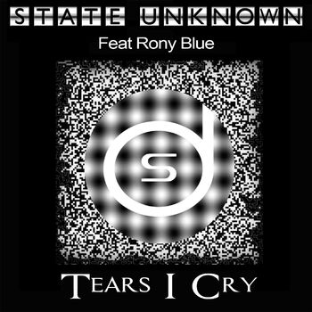 Tears I Cry cover
