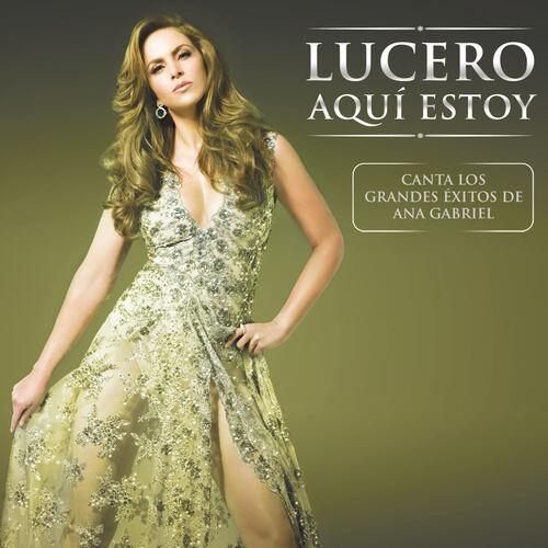 CALCANHOTO CD 2010 ADRIANA BAIXAR PERFIL