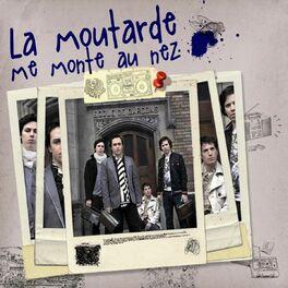 Album cover of Ecole de garçons