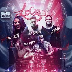Download Mc Davi, MC Rita, Mc Hariel, Gaab - Love 66