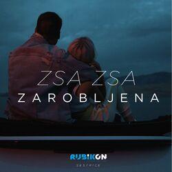 ZSA ZSA
