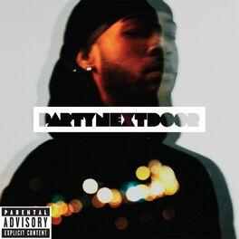Album cover of PARTYNEXTDOOR