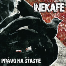Album cover of Pravo na stastie